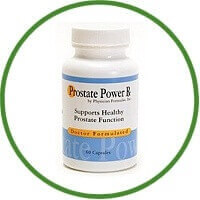 Prostate Power RX